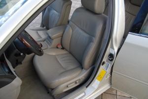 2002 Lexus ES330