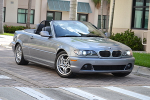 PalmBeachEuroCarscom  Quality used cars