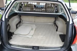 2005 Subaru Outback AWD