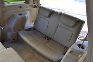2005 Toyota Highlander V6 AWD
