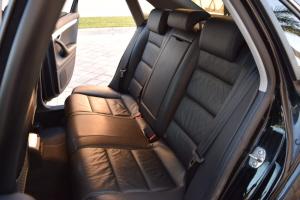 2006 Audi A4 AWD