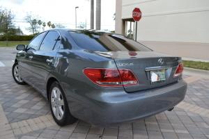 2006 Lexus ES330
