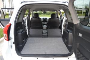 2006 Toyota RAV-4