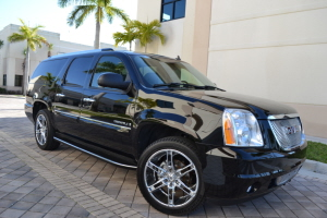 yukon in gmc tucker s denali used cars for xl