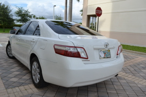 Quality used cars for Palm beach electric motors