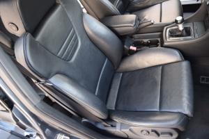 2008 Audi S4