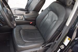 2009 Audi Q7 TDI Diesel