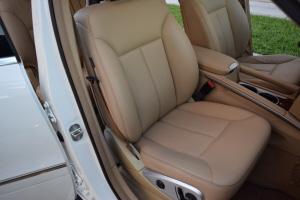 2009 Mercedes GL320 BlueTec Diesel