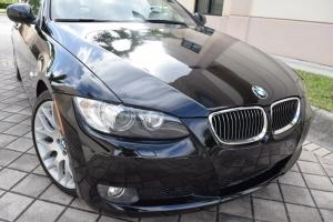 2010 BMW 328i