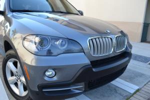 2010 BMW X5 Diesel
