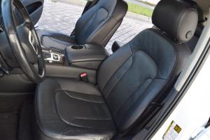 2011 Audi Q7 TDI Diesel