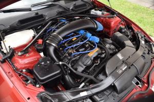 2011 BMW 335xi AWD