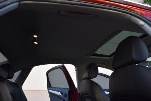 2014 Audi A4 AWD