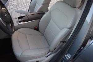 2014 Mercedes ML350 BlueTec Diesel