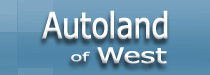 Autoland of West, Inc.